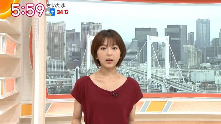 2020年08月31日福田成美の画像09枚目