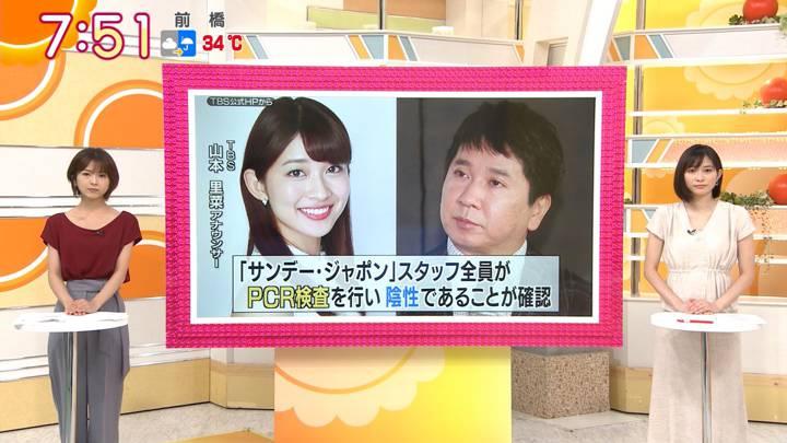 2020年08月31日福田成美の画像12枚目