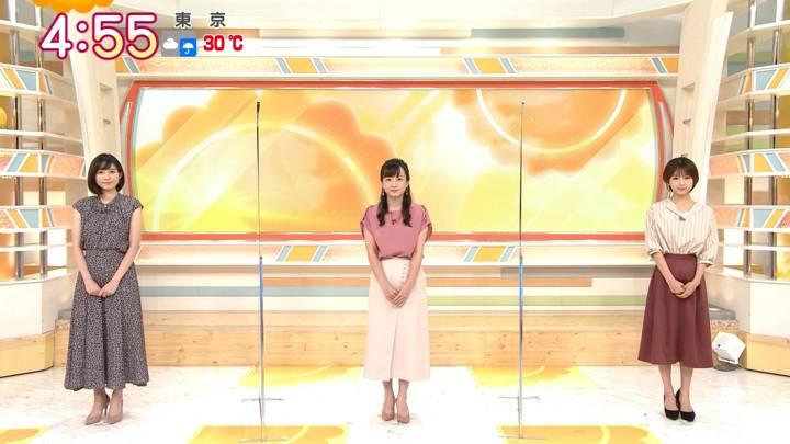 2020年09月01日福田成美の画像01枚目