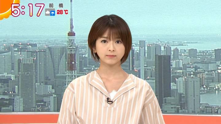 2020年09月01日福田成美の画像03枚目