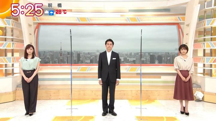 2020年09月01日福田成美の画像05枚目