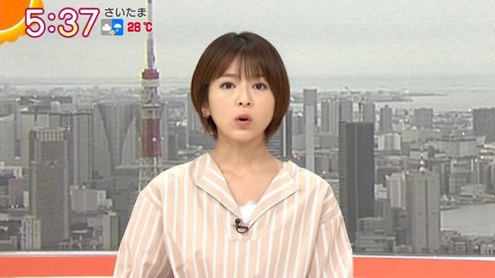 2020年09月01日福田成美の画像06枚目