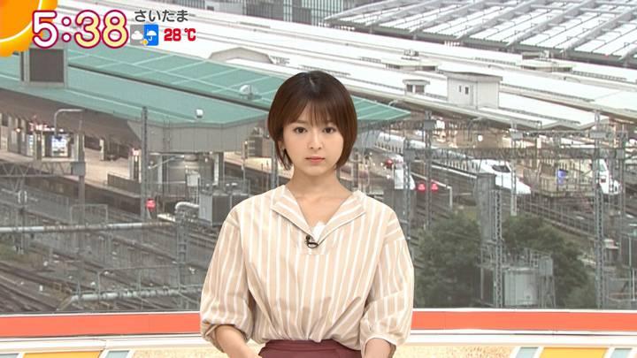 2020年09月01日福田成美の画像08枚目