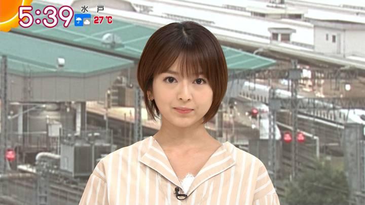 2020年09月01日福田成美の画像09枚目