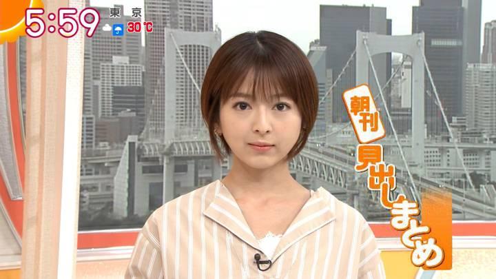 2020年09月01日福田成美の画像11枚目