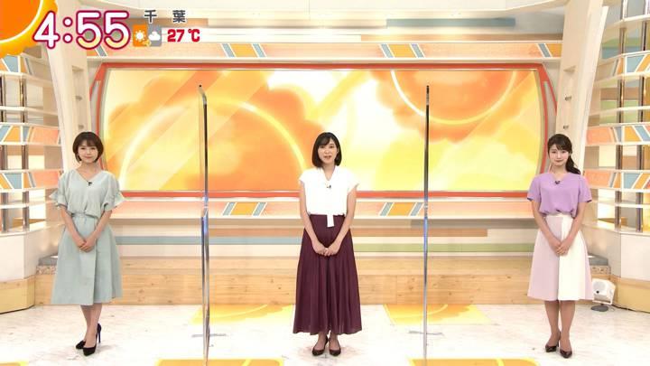 2020年09月15日福田成美の画像01枚目