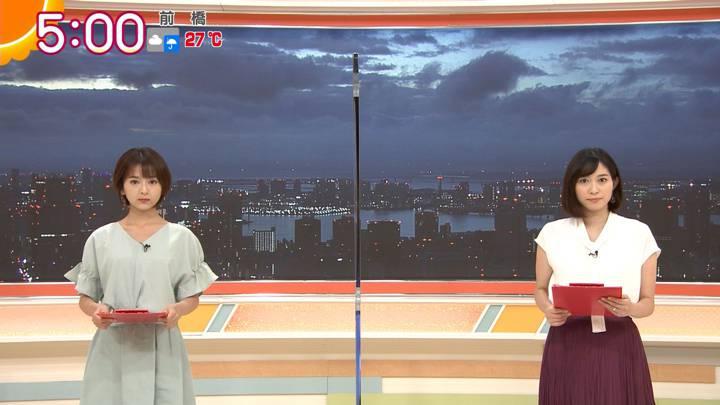 2020年09月15日福田成美の画像02枚目