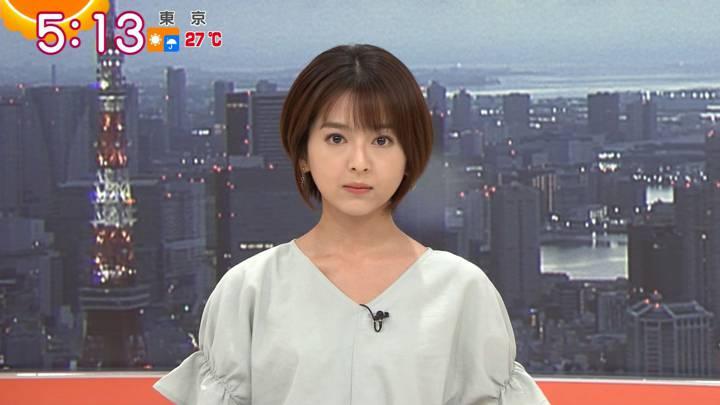 2020年09月15日福田成美の画像04枚目