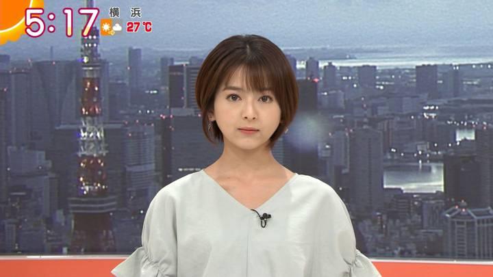 2020年09月15日福田成美の画像05枚目
