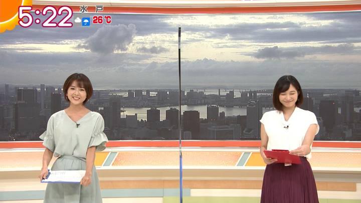 2020年09月15日福田成美の画像06枚目