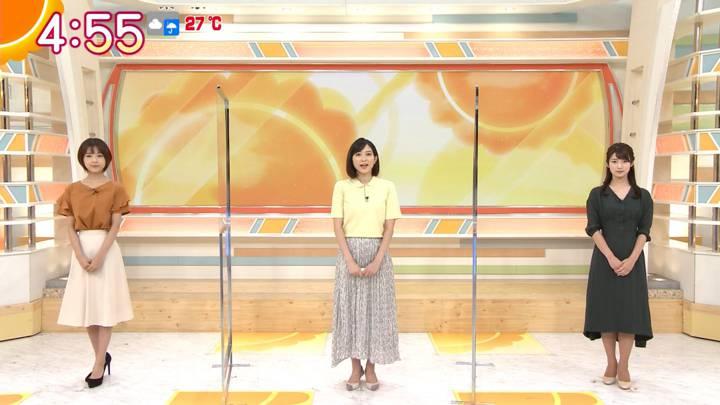 2020年09月16日福田成美の画像01枚目