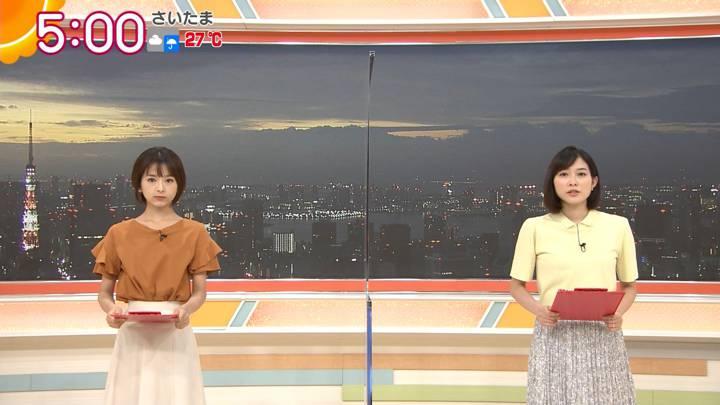2020年09月16日福田成美の画像02枚目