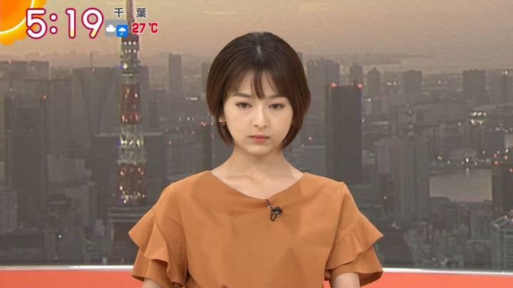 2020年09月16日福田成美の画像03枚目