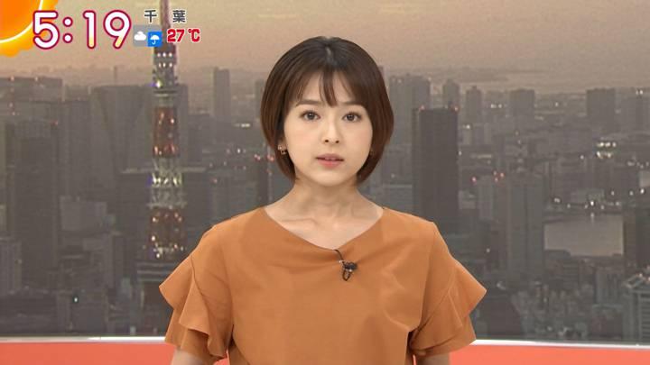 2020年09月16日福田成美の画像04枚目