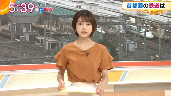 2020年09月16日福田成美の画像06枚目