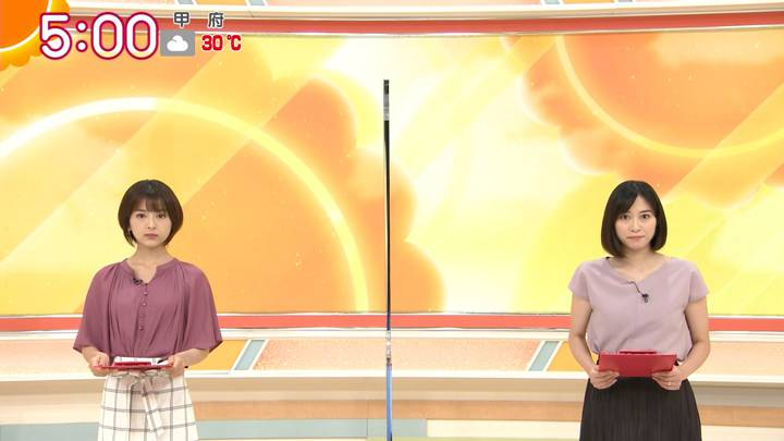 2020年09月17日福田成美の画像02枚目