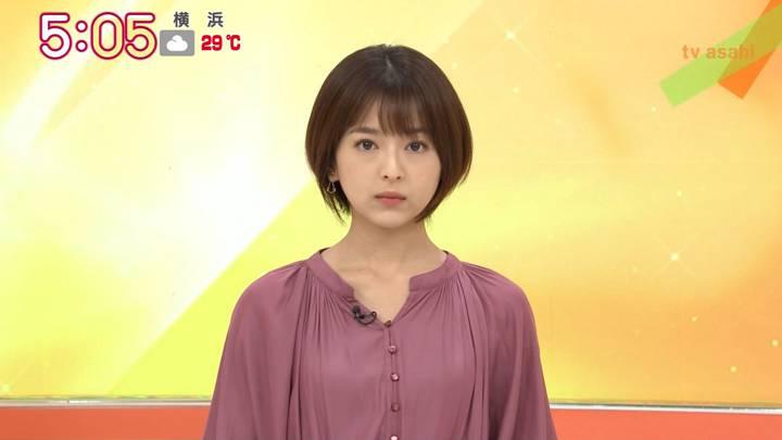 2020年09月17日福田成美の画像03枚目