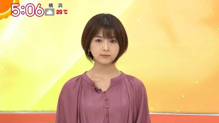2020年09月17日福田成美の画像04枚目
