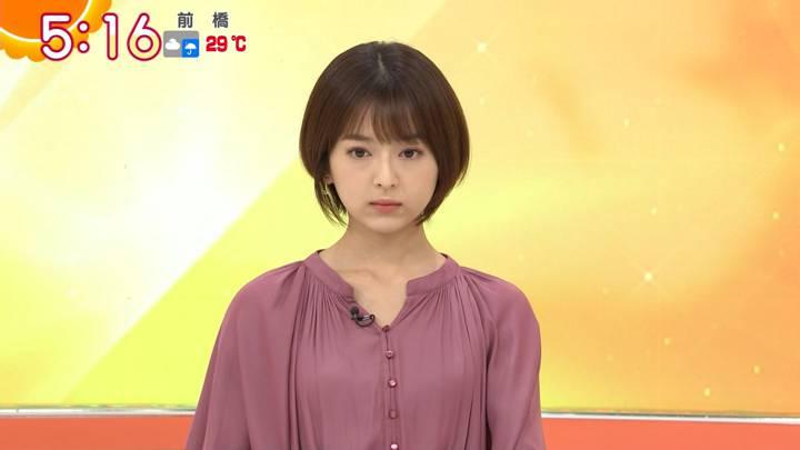 2020年09月17日福田成美の画像05枚目