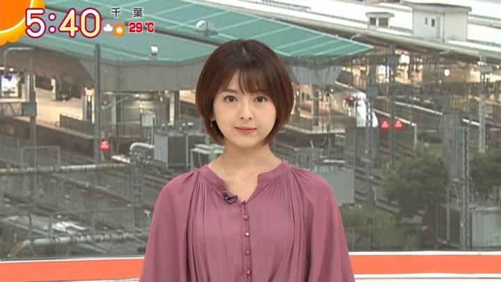 2020年09月17日福田成美の画像12枚目