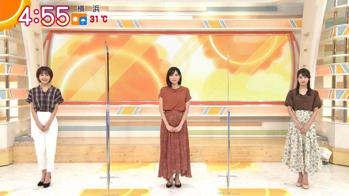 2020年09月18日福田成美の画像01枚目