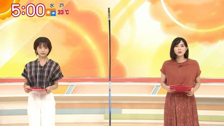 2020年09月18日福田成美の画像02枚目