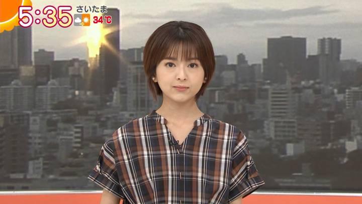 2020年09月18日福田成美の画像04枚目