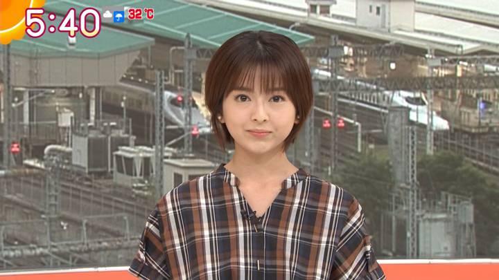 2020年09月18日福田成美の画像06枚目