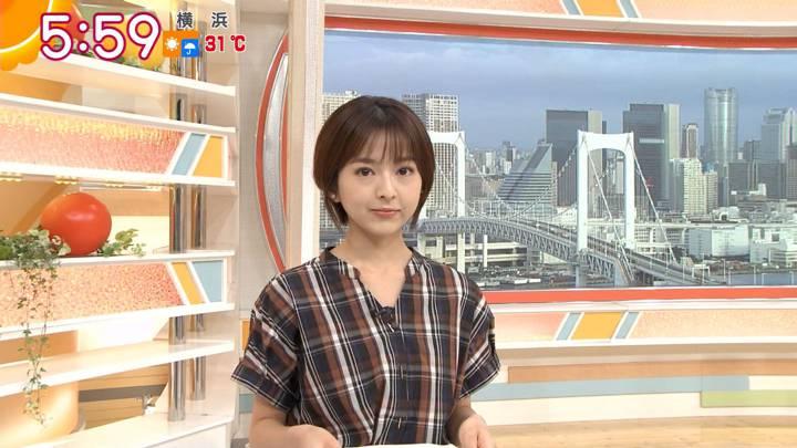 2020年09月18日福田成美の画像07枚目