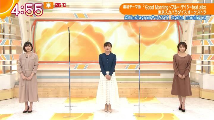 2020年09月28日福田成美の画像01枚目