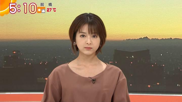 2020年09月28日福田成美の画像03枚目