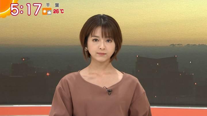 2020年09月28日福田成美の画像04枚目