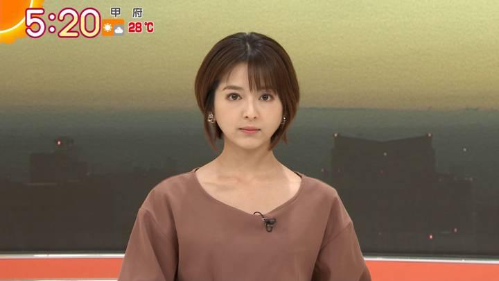 2020年09月28日福田成美の画像05枚目