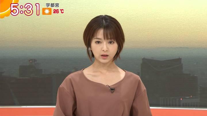 2020年09月28日福田成美の画像08枚目