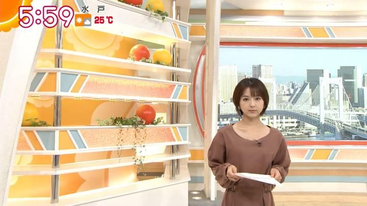 2020年09月28日福田成美の画像09枚目