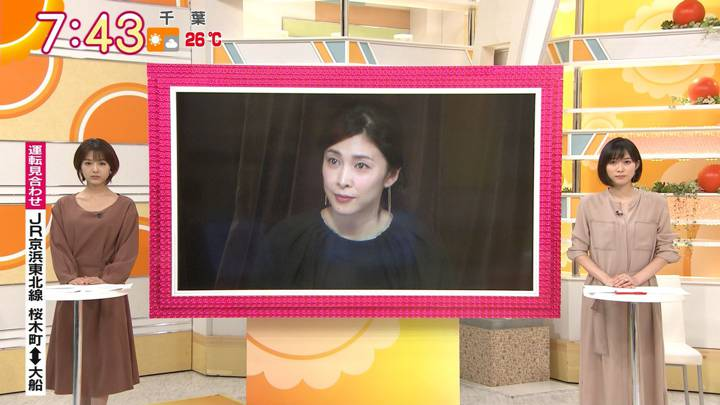 2020年09月28日福田成美の画像12枚目