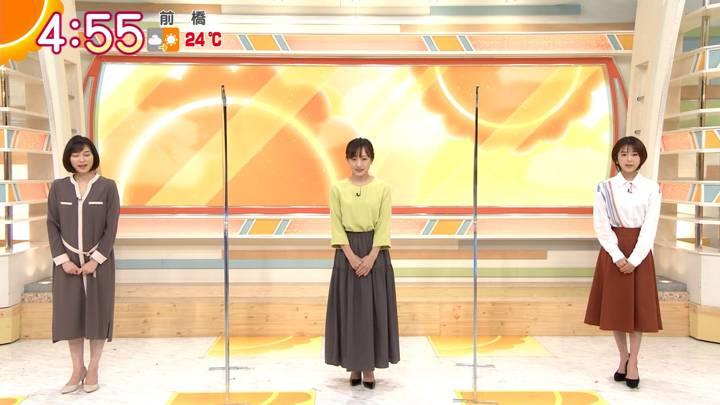 2020年09月29日福田成美の画像01枚目