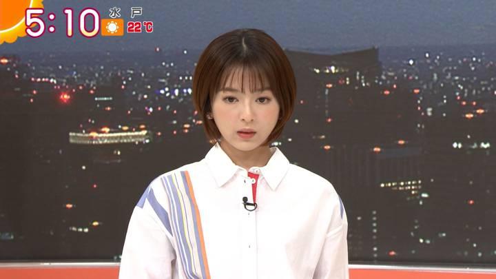 2020年09月29日福田成美の画像02枚目