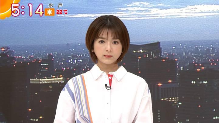 2020年09月29日福田成美の画像04枚目