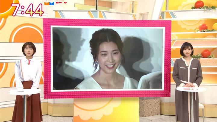 2020年09月29日福田成美の画像10枚目