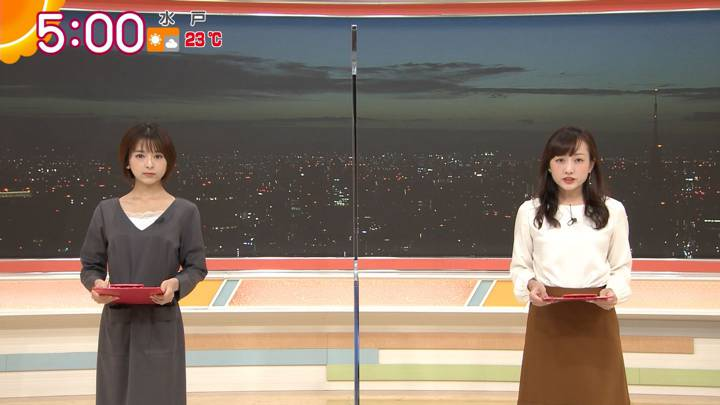 2020年09月30日福田成美の画像02枚目