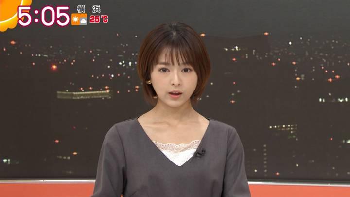 2020年09月30日福田成美の画像03枚目