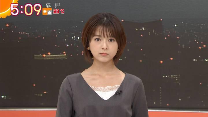 2020年09月30日福田成美の画像05枚目