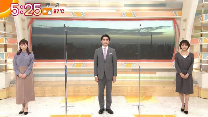 2020年09月30日福田成美の画像06枚目