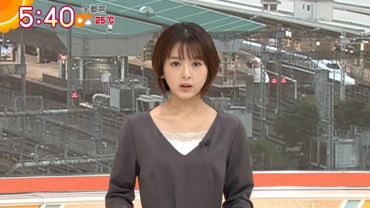 2020年09月30日福田成美の画像07枚目