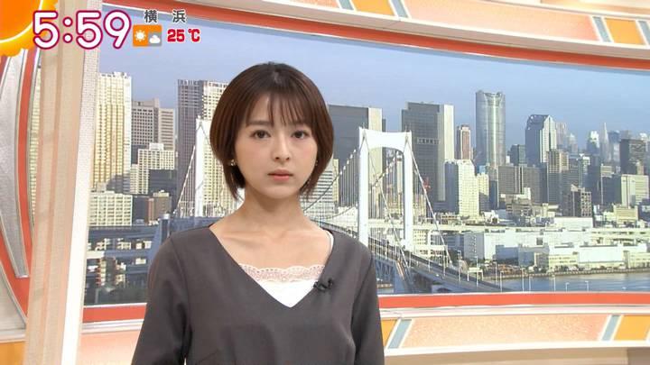 2020年09月30日福田成美の画像09枚目