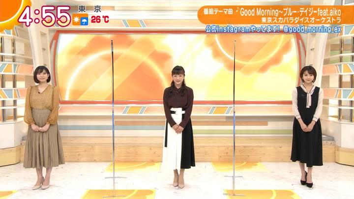 2020年10月05日福田成美の画像01枚目