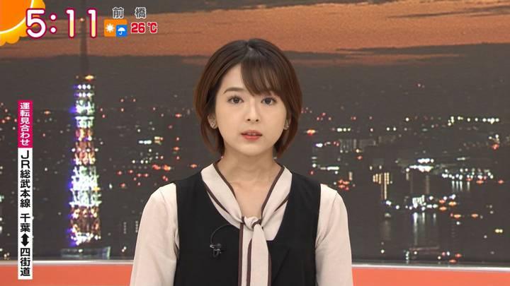2020年10月05日福田成美の画像02枚目
