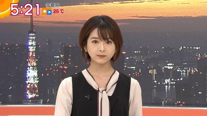 2020年10月05日福田成美の画像03枚目