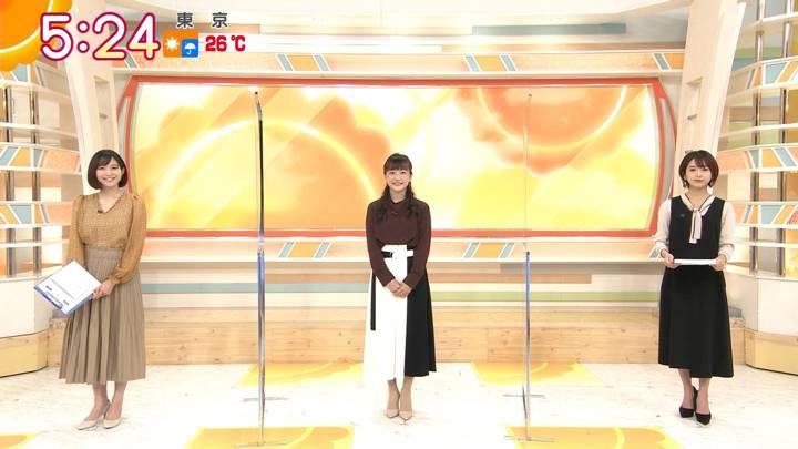 2020年10月05日福田成美の画像04枚目